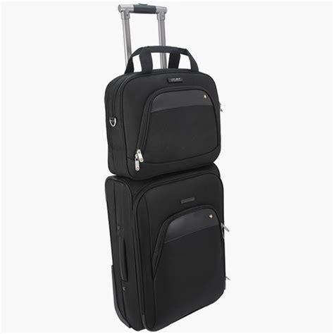 Jual Tas Koper Murah Orentina 9618 22 2 jual tas travel baju dan trolley grosir paling murah