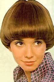 original 70s dorothy hamel hairstyle how to i remember on pinterest 1970s tv shows and the 70s