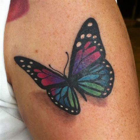 butterfly tattoo designs tumblr monarch butterfly tattoo tumblr www pixshark com