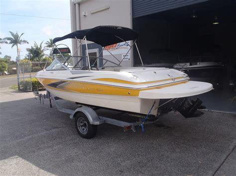 reinell boat swim platform swim platforms bayliner bow riders various brands for sale