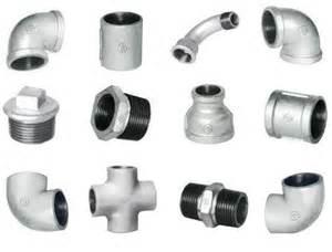Pipe fittings products vibgyor india company