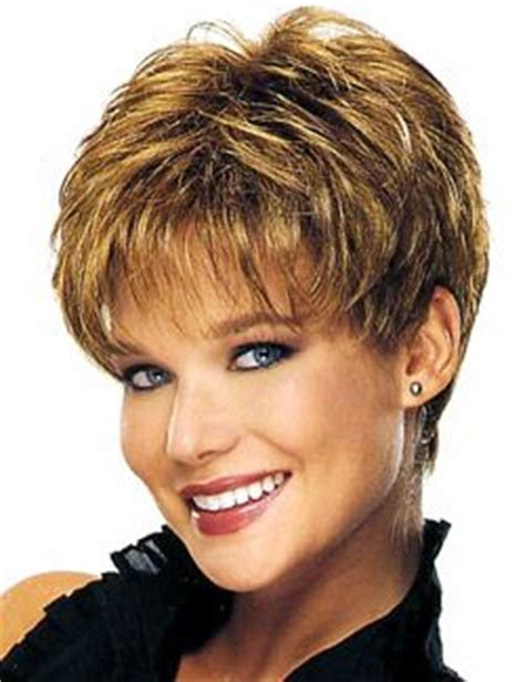 short hairstyles for thin hair uk 88 best short hairstyles for thin fine hair on older