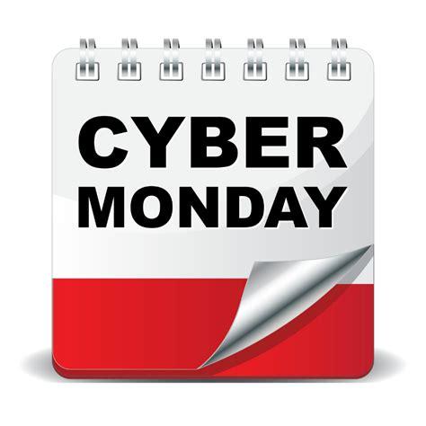 cyber monday cyber monday of identity theft risks