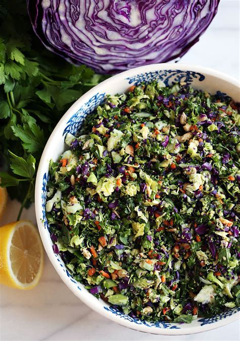 Https Www Gimmesomeoven Seriously Delicious Detox Salad by My Favorite Detox Salad Eat Yourself
