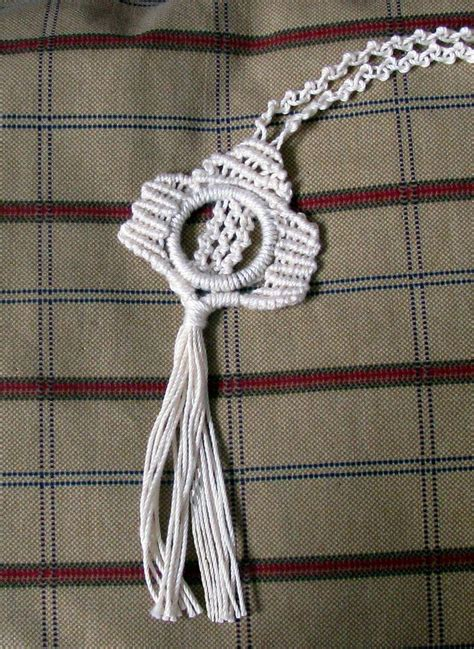 Macrame Braid - 64 best images about knot macram 233 braid tutorials on