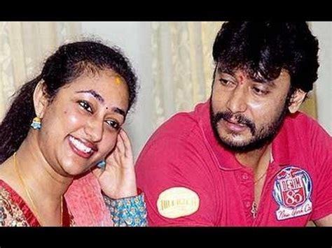 kannada actor darshan held for domestic violence the hindu kannada actor darshan in trouble after threatening guard