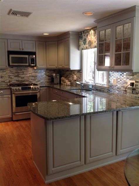 Kitchen Design Massachusetts Kitchen Decorating And Designs By Corinha Design Mansfield Massachusetts United States