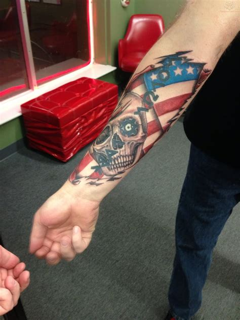 patriotic tattoo patriotic tattoos designs ideas and meaning tattoos for you