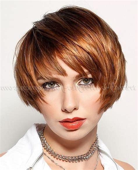 haircut coupons logan utah best 25 hair styles medium layered ideas on pinterest