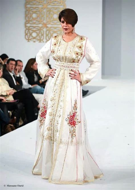 Maxi Arabian Writing 2603 best images about caftan on discover best