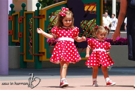 Dress Minnie Pretty minnie mouse dresses pretty to the version in my