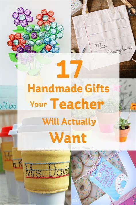 7 best Gift Ideas: Engagement, Bridal Showers, & Weddings