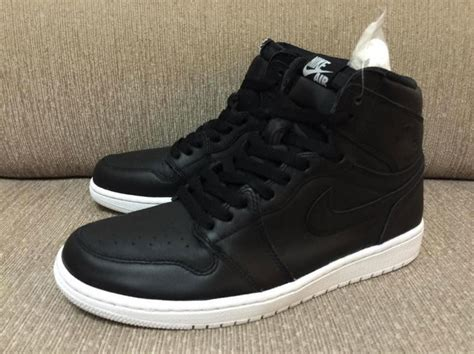Sneakers Air Cyber Monday air 1 cyber monday release date sneaker bar detroit