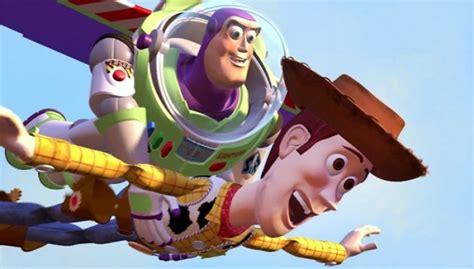 film disney seru 5 film disney pixar ini punya banyak pesan moral dan cocok