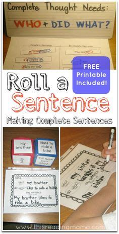 cabinet in a sentence our 5 favorite prek math worksheets math words and math