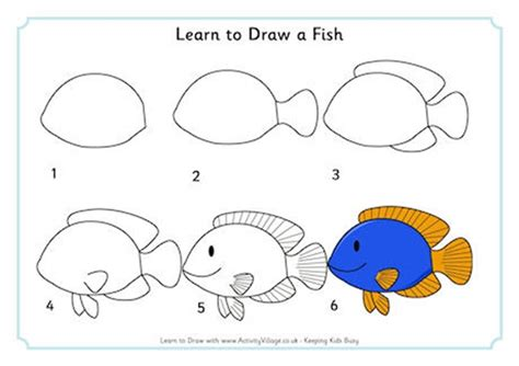 how to draw animals learn to draw for step by step drawing how to draw books for books 20 easy animals to draw for practice hobby lesson