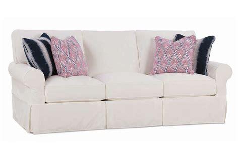 rowe furniture slipcovers rowe sofa slipcovers elegant full size of sofas ottoman