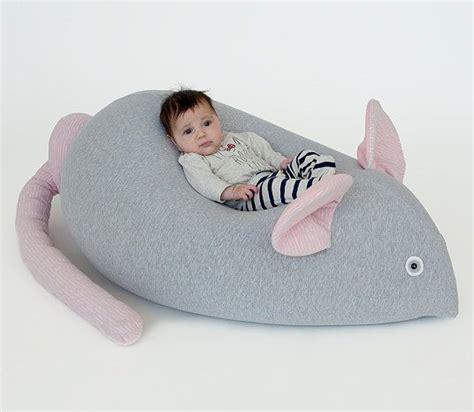 kids furniture baby bean bag pillow nursery decor pillow turtle best 25 baby bean bags ideas on pinterest ll bean bag