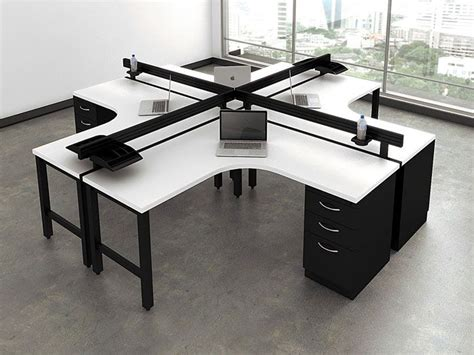 furniture for small spaces office furniture for small spaces search 90 dd
