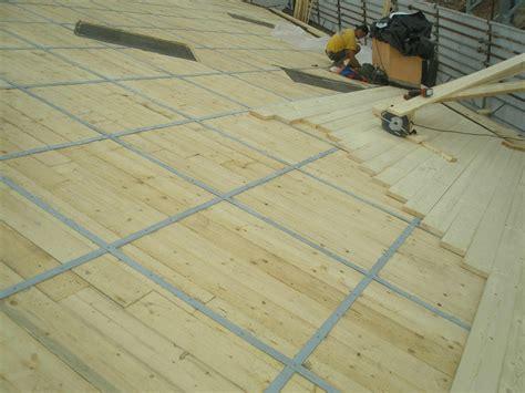 tavolato legno legno antico per pavimenti in legno cadorin parquet