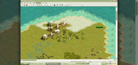 make mod game how to create your own scenarios and mod the pc game