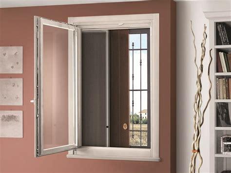 telai porte a scrigno controtelaio per finestre scorrevoli a scomparsa arpeggio