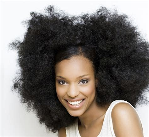 what type of hair does black women use for crochet do you know your hair type myjoyonline com