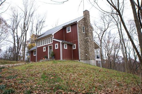 modular farmhouse furnace mountain custom modular farmhouse exterior