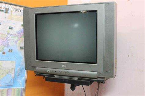Tv 21 Inchi Lg lg inch flatron tv clasf
