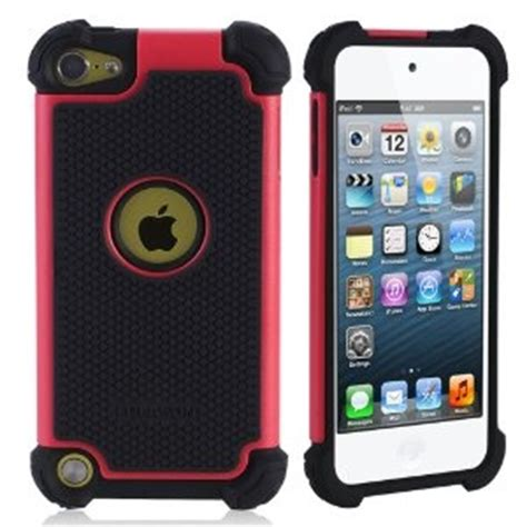 Ipaky Luxury New Generation Iphone 5g 39 best images about ipod touch 5 generation cases on