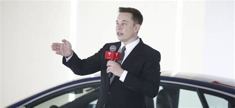 elon musk justin roiland elon musk just revealed the secret story of tesla on
