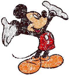 gambar gerak mickey mouse deloiz wallpaper
