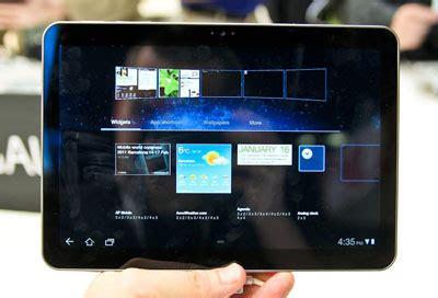 Samsung Tab Lama sync charger cable cord samsung p7100 galaxy tablet