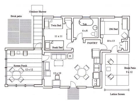 Smartdraw Tutorial Floor Plan Amazing Draw Kitchen Floor Plan Gallery Flooring Amp Area