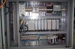 Plc Electrician by Abcon Services