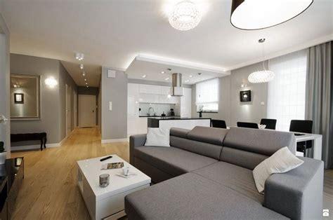 cucina soggiorno ambiente unico soggiorno e salotto insieme imbiancare cucina soggiorno