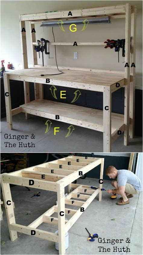 work benches with storage 77 best stained glass home workshop ideas images on
