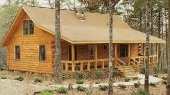 Log House Plans Log Home Design Plan And Kits For Carolina