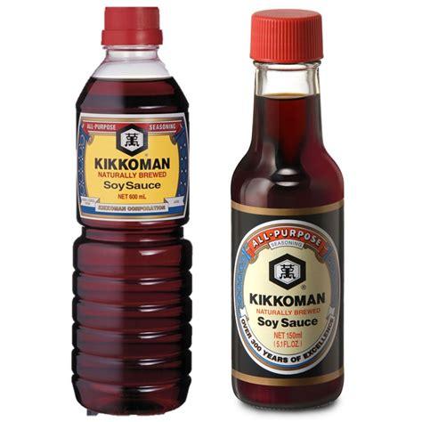 C0346 Yamasa Naturally Brewed Soy Sauce 150ml kikkoman soy sauce
