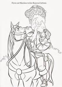 coloring pages quot tangled quot free printable coloring pages