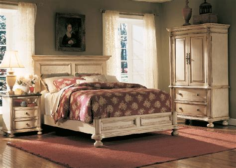 light colored bedroom furniture light colored bedroom furniture sets attractive design