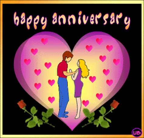happy anniversary images animated   clip