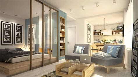 design studio apartment apartments room studio interior design small apartments