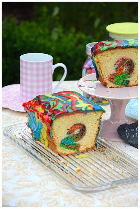 kuchen kuchen kuchen im kuchen