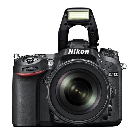 the new nikon d7100 a review by simon stafford grays of westminster