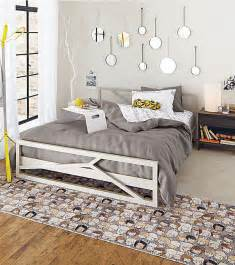 Bedroom Ideas Hgtv Teenage Girls Bedrooms Amp Bedding Ideas