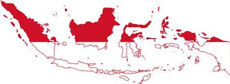 Mini Dan 4 Di Indonesia berapa jumlah pulau di indonesia jelajah waktu