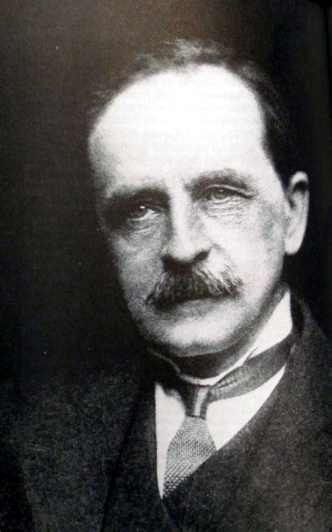 j m barrie j m barrie the dumfries years 1873 1878 the peter