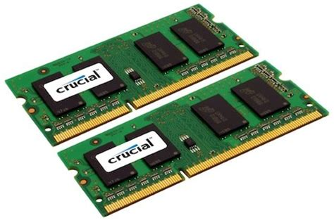 Upgrade Ram Laptop Ke 8gb 8gb ram upgrade for macbook pro imac etc for 75 with