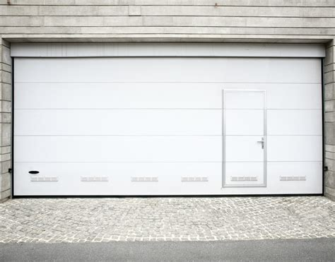 nos 7 astuces pour prot 233 ger garage somfy
